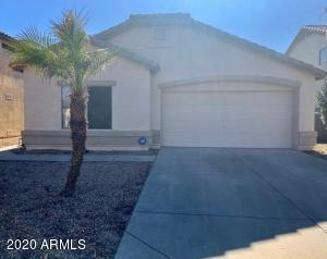 12879 W VIRGINIA Avenue, Avondale, AZ 85392