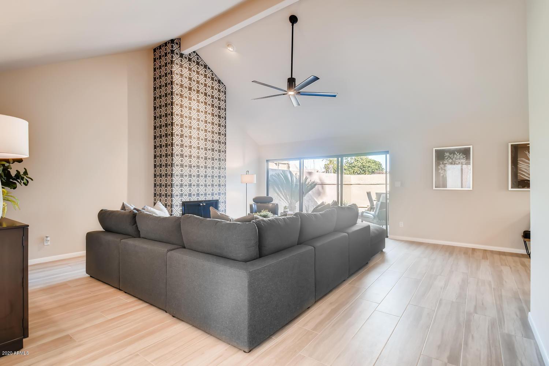 Photo of 7826 E San Miguel Avenue, Scottsdale, AZ 85250