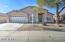 22290 N Van Loo Dr in Rancho El Dorado