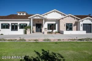 10190 E PARADISE Drive, Scottsdale, AZ 85260
