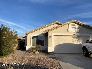 3751 S BOWMAN Road, Apache Junction, AZ 85119