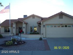 2100 LEISURE WORLD, Mesa, AZ 85206