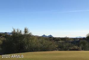 10126 E Sundance Trail, 225, Scottsdale, AZ 85262