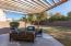 22183 N REINBOLD Drive, Maricopa, AZ 85138
