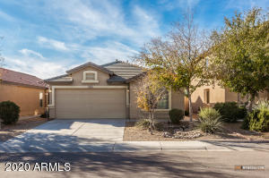 Original owner and home has been well maintained.