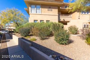 20100 N 78TH Place, 1203, Scottsdale, AZ 85255