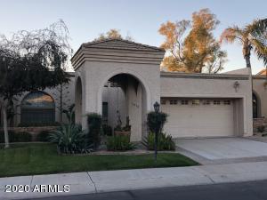 11030 N 77th Street, Scottsdale, AZ 85260