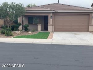 1497 W CRAPE Road, San Tan Valley, AZ 85140