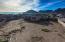 20524 E NAVAJO Drive, Queen Creek, AZ 85142