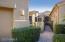 12955 N NORTHSTAR Drive, Fountain Hills, AZ 85268
