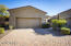 Gated community close to downtown Fountain Hills