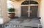 6534 W TONOPAH Drive, Glendale, AZ 85308