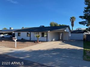 14251 N 37TH Way, Phoenix, AZ 85032