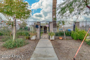 2305 S 15TH Place, Phoenix, AZ 85034