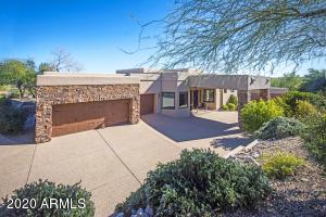 15254 E PEAKVIEW Court, Fountain Hills, AZ 85268