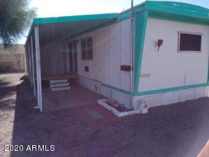 929 N Delaware Drive, 15, Apache Junction, AZ 85120