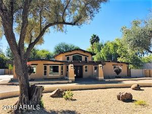 This completely renovated home is located in the highly coveted subdivision of Buena Vista Ranchos has great curb appeal due to a classic ranch look.
