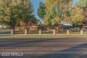 664 E Morgan Drive, Gilbert, AZ 85295