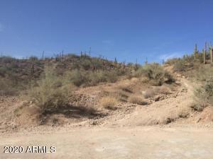 37XXX W Meander Road, -, New River, AZ 85087