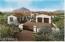 36324 N 105TH Place, Scottsdale, AZ 85262