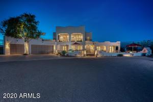 35822 N 16TH Street, Phoenix, AZ 85086
