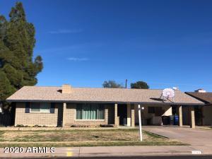1104 W 9TH Place, Mesa, AZ 85201