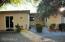 14003 N 111TH Avenue, Sun City, AZ 85351