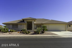 2257 S OLIVEWOOD S, Mesa, AZ 85209