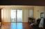 Enclosed AZ Room