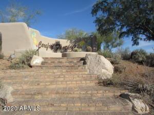 35007 N SUNSET Trail, Cave Creek, AZ 85331