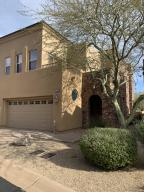 28990 N WHITE FEATHER Lane, 178, Scottsdale, AZ 85262