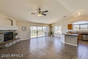38012 N 23RD Avenue, Phoenix, AZ 85086