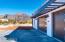 5017 E Broadway Avenue, Apache Junction, AZ 85119