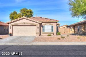 42412 W OAKLAND Drive, Maricopa, AZ 85138