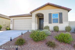 11402 S 175TH Drive, Goodyear, AZ 85338