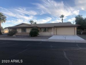 5615 E Colby Street E, Mesa, AZ 85205