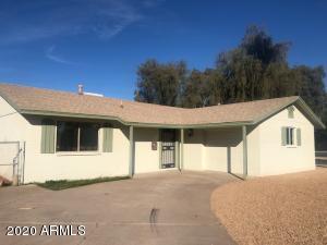 6702 W MEADOWBROOK Avenue, Phoenix, AZ 85033