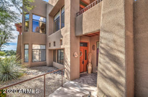 13013 N PANORAMA Drive, 105, Fountain Hills, AZ 85268
