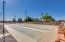 6107 E DUNCAN Street, Mesa, AZ 85205