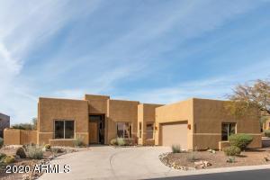 28046 N 112TH Place, Scottsdale, AZ 85262