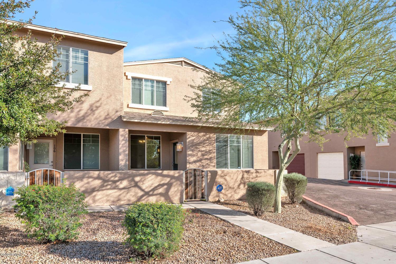 Photo of 9615 N 13TH Avenue #105, Phoenix, AZ 85021