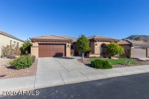 3326 W LINKS Drive, Anthem, AZ 85086