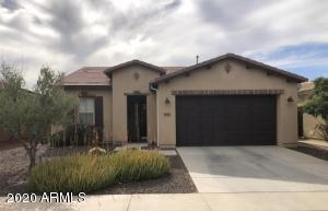 1793 E ADELANTE Way, San Tan Valley, AZ 85140