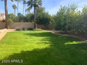 5731 E MARCONI Avenue, Scottsdale, AZ 85254