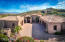 9505 N FOUR PEAKS Way, Fountain Hills, AZ 85268