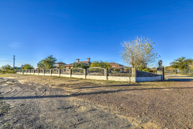 Photo of 7262 W HUNT Highway, Queen Creek, AZ 85142