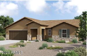 40657 W SOMERS Drive, Maricopa, AZ 85138
