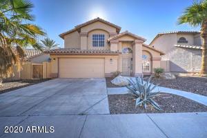 1325 E Wildwood Drive, Phoenix, AZ 85048