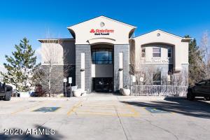 930 N SWITZER CANYON Drive, Flagstaff, AZ 86001