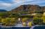 5635 E LINCOLN Drive, 8, Paradise Valley, AZ 85253